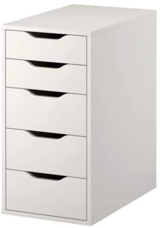 IKEA Alex Drawer