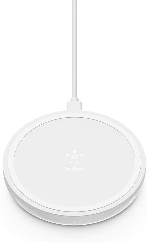 Belkin Boost UP Wireless Charger