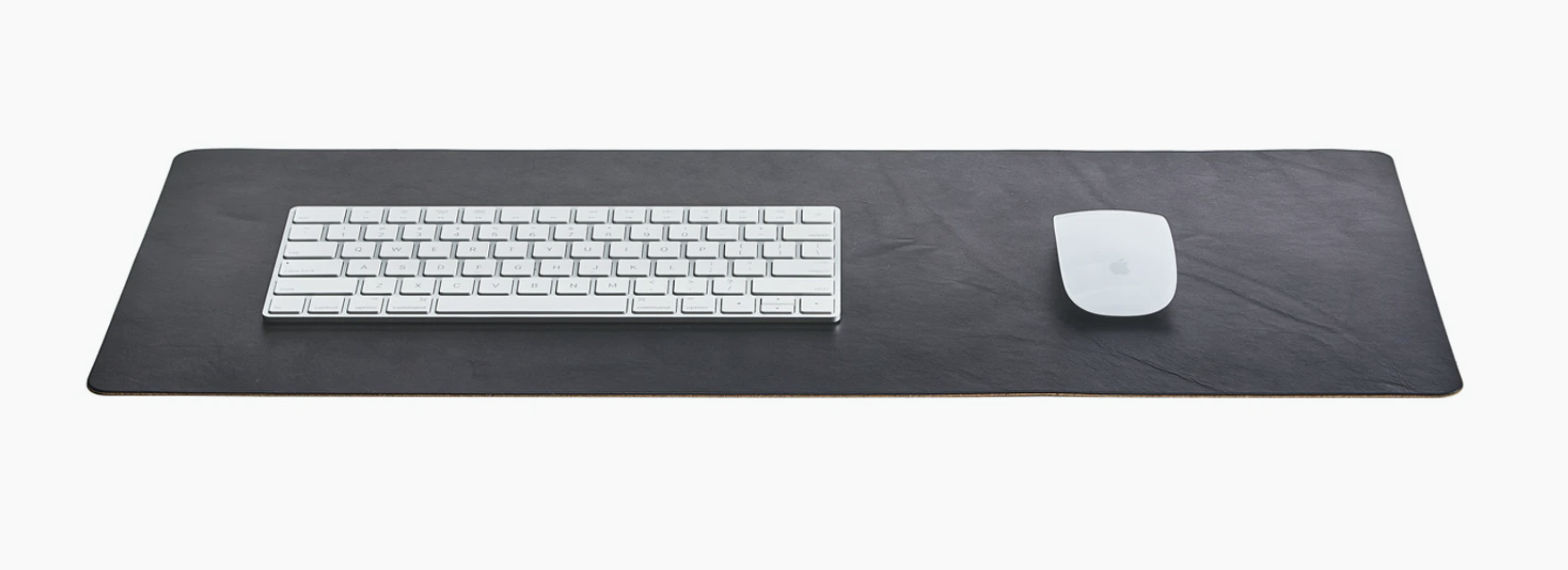 The Desk Pad
