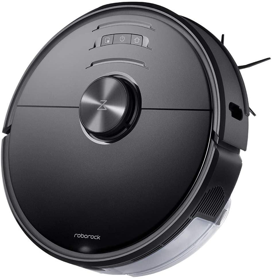 Roborock S6 MAXV Robot Vacuum