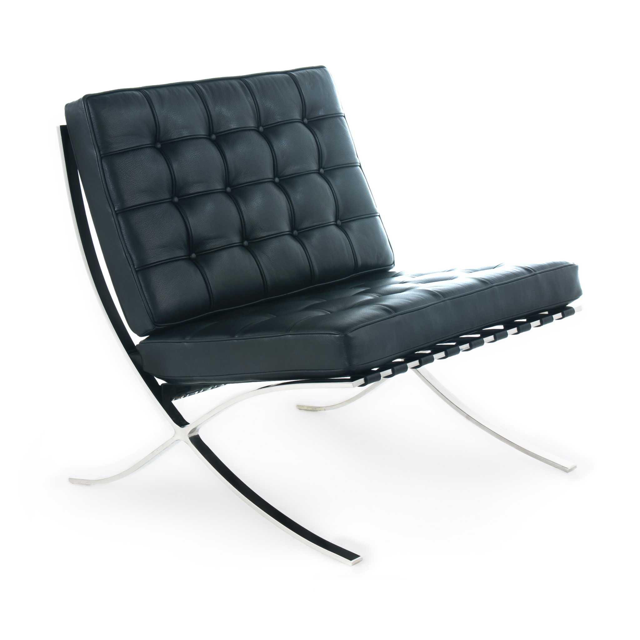 Rove Pavilion Chair