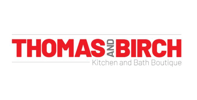 Thomas and Birch Millwork