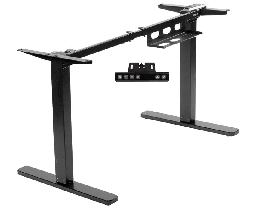 VIVO Standing Desk Frame