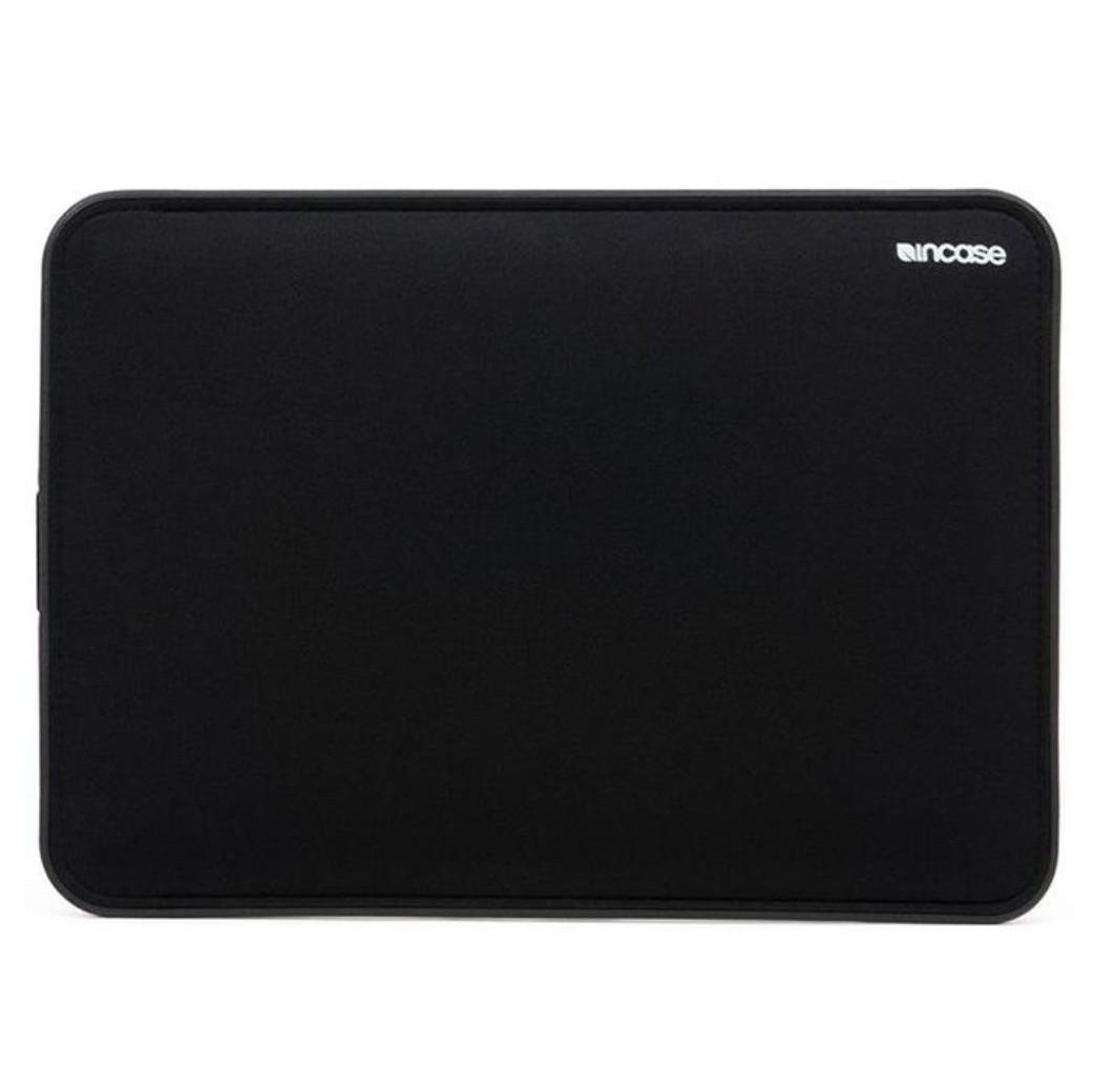 Incase ICON MacBook Sleeve